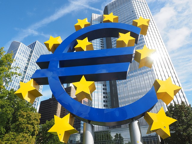 Moody's: Revises Euro Zone outlook to 'negative' from 'stable' for 2020